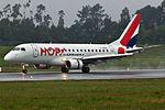 F-HBXK Embraer 170 Hop! OPO2.jpg
