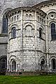 F06.Saint-Eutrope Saintes. 314.jpg