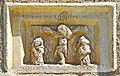 F10 54 Abtei St-Génis-des-Fontaines.0173.JPG