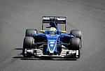 F1 - Sauber F1 - Marcus Ericsson (28504296281).jpg
