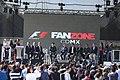 F1 Fan Zone 2017 -i---i- (24248707598).jpg