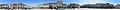 F54 PAM Place-Duroc-panorama.jpg