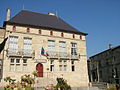 F55 Bar-le-Duc Hotel-de-Florainville.jpg
