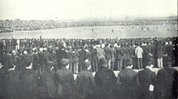FA Cup Final 1893 Wolves Everton.jpg