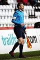 FC Admira Wacker vs. SV Mattersburg 2015-12-12 (168).jpg