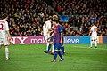 FC Barcelona - Bayer 04 Leverkusen, 7 mar 2012 (65).jpg