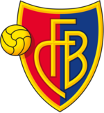 La conexión-influencia masónica del Barça (o el mandil del Arco Real) 150px-FC_Basel