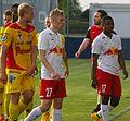 FC Liefering versus Kapfenberger SV 41.JPG