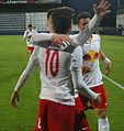 FC Liefering vs. SV Horn 29.JPG