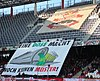 FC Red Bull Salzburg gegen SK Rapid Wien (4. März 2018) 23.jpg