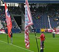FC Red Bull Salzburg versus SK Sturm Graz (30. August 2014) 30.JPG