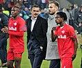 FC Salzburg gegen SSC Napoli (Championsleague 3. Runde 23. Oktober 2019) 85.jpg