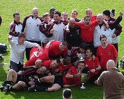 wikipedia manchester united