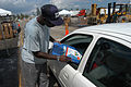 FEMA - 11466 - Photograph by Mark Wolfe taken on 09-30-2004 in Florida.jpg