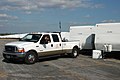 FEMA - 11745 - Photograph by Mark Wolfe taken on 10-12-2004 in Florida.jpg