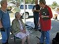 FEMA - 1326 - Photograph by Dave Saville taken on 10-06-1999 in North Carolina.jpg