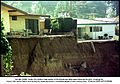 FEMA - 1352 - Photograph by Dave Gatley taken on 03-03-1998 in California.jpg