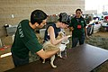 FEMA - 16534 - Photograph by Bob McMillan taken on 09-30-2005 in Texas.jpg