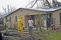 FEMA - 23506 - Photograph by Patsy Lynch taken on 04-07-2006 in Missouri.jpg