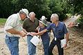 FEMA - 30943 - FEMA disaster assessors performing PDA in Texas.jpg