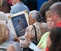 FEMA - 32629 - September 11th rememberence in New York.jpg