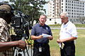 FEMA - 38055 - FEMA and county officials in Mississippi.jpg