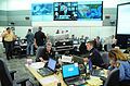 FEMA - 38184 - Emergency Operations Center in Texas.jpg