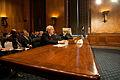 FEMA - 41280 - FEMA Administrator W. Craig Fugate testifies at U.S. Senate Comm.jpg