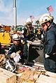 FEMA - 4478 - Photograph by Jocelyn Augustino taken on 09-13-2001 in Virginia.jpg