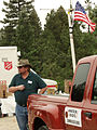 FEMA - 7527 - Photograph by Michael Rieger taken on 06-18-2002 in Colorado.jpg