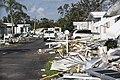 FEMA - Scattered Debris Following Hurricane Irma.jpg
