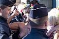 FEMEN 15 oct 2012-q.jpg