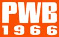 FF.66.Logo.png