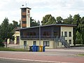 FFW Wilkau-Haßlau (2).jpg