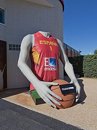 FIBA Hall of Fame Alcobendas - 11.jpg