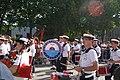 FIL2011-003 Bagad Lann Bihoue.jpg