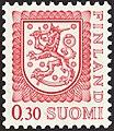 FIN 1977 MiNr0807I mt B002.jpg