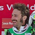 FIS Ski Cross World Cup 2015 - Megève - 20150313 - Sylvain Miaillier 2.jpg