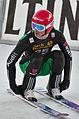 FIS Ski Jumping World Cup 2014 - Engelberg - 20141220 - Andreas Wank.jpg