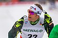 FIS Skilanglauf-Weltcup in Dresden PR CROSSCOUNTRY StP 7597 LR10 by Stepro.jpg