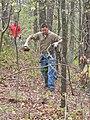 FL Tree Army 2011 (5683740412) (2).jpg