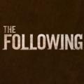 FOX The Following logo.png