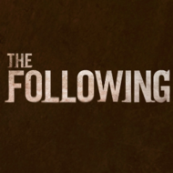 FOX The Following logo.png