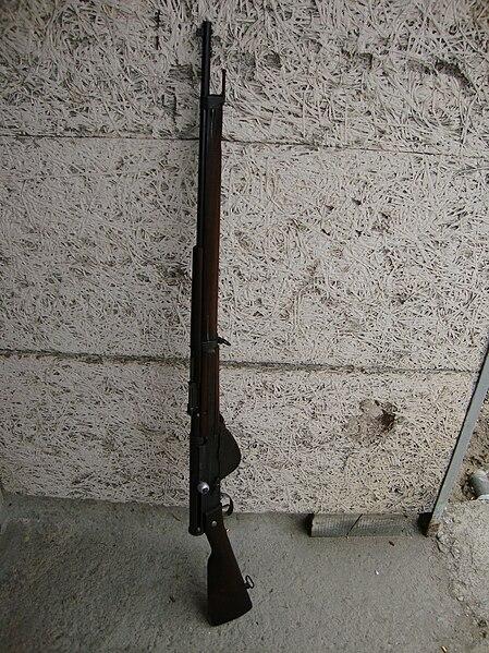 الحرب ال - الحرب العالميه الاولى 449px-FSA-1917