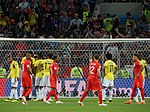 FWC 2018 - Round of 16 - COL v ENG - Photo 029.jpg