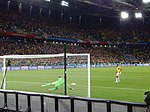 FWC 2018 - Round of 16 - COL v ENG - Photo 112.jpg