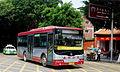 FZ6890UF3G3 of Zayton bus.jpg