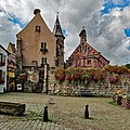 F Haut-Rhin Wintzenheim Eguisheim 15.jpg