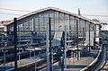 Façade arrière de la gare de Lille-Flandre 2015b.JPG