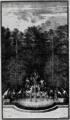 Fable 18 - Le Singe Juge - Perrault, Benserade - Le Labyrinthe de Versailles - page 83.png